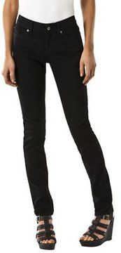 Mossimo® Womens Skinny Premium Denim Jean (Fit 4) - Assorted Washes on shopstyle.com