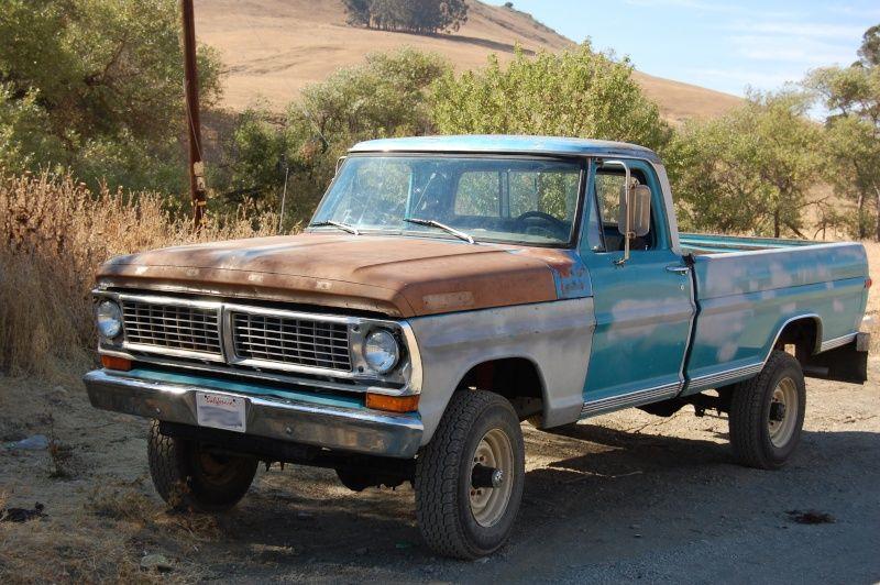 1970 ford f250 4x4 (highboy) fords ford trucks, lifted ford1970 ford f250 4x4 (highboy)