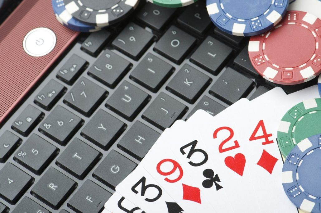 Malaysian Police Arrested Gambling Syndicate | Online gambling, Gambling,  Gambling gift