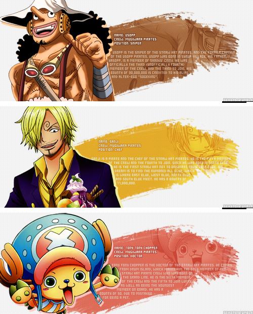 Log In Tumblr One Piece Movies One Piece Manga One Piece Anime