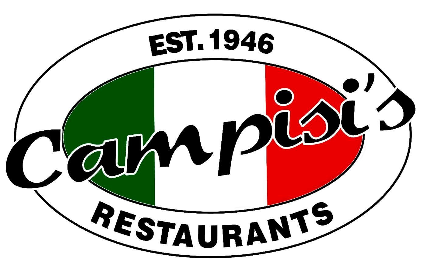 A dallas italian institution dallas restaurants good