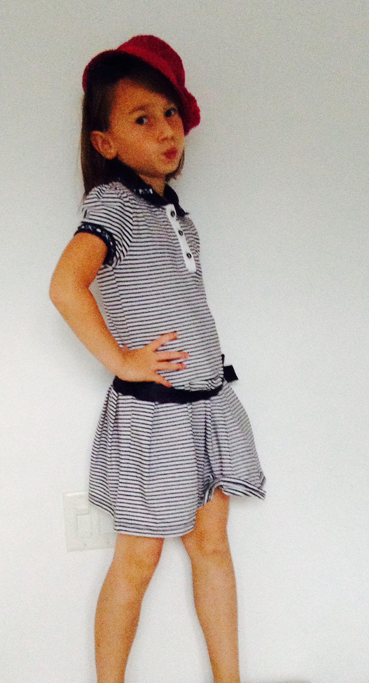 Sister #cute