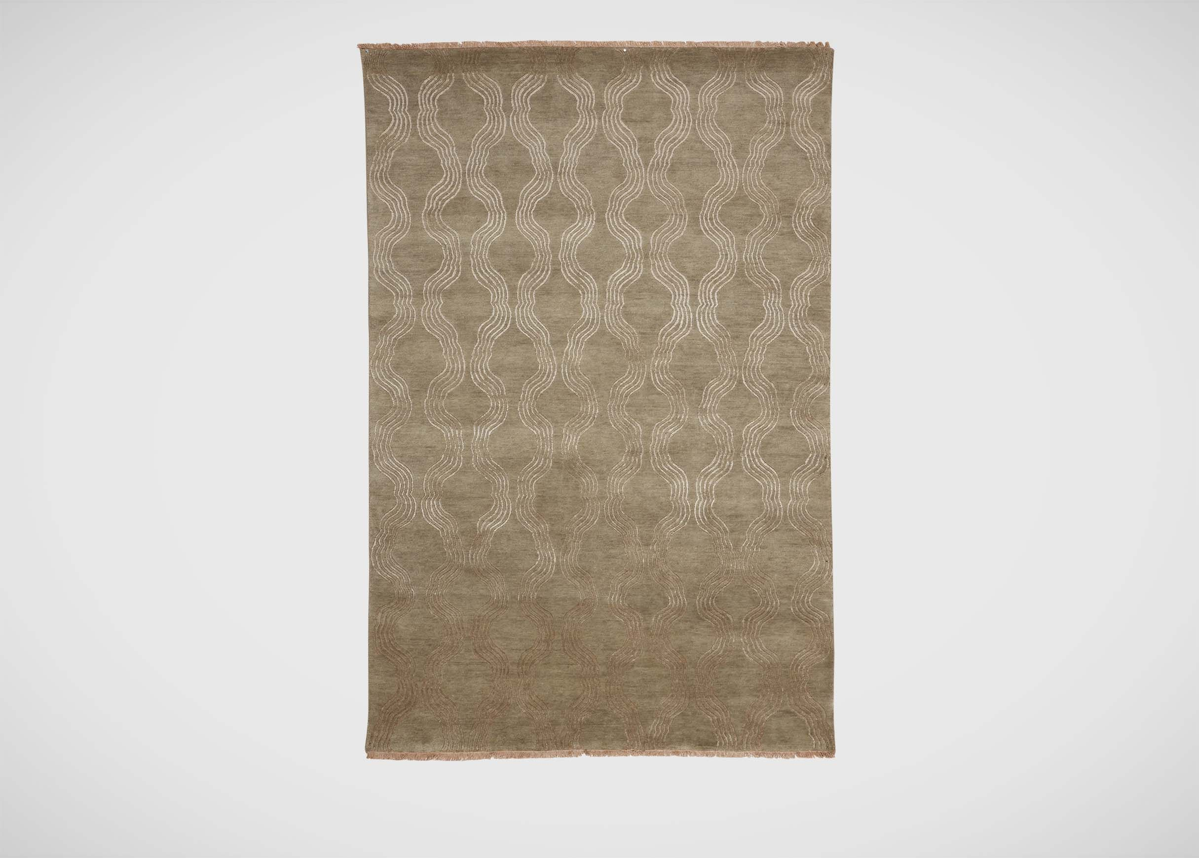 Shop Rugs Drapery Clearance Ethan Allen Rugs Clearance Rugs Drapery