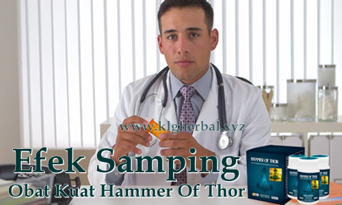 efek sing obat kuat hammer of thor hammer of thor pinterest