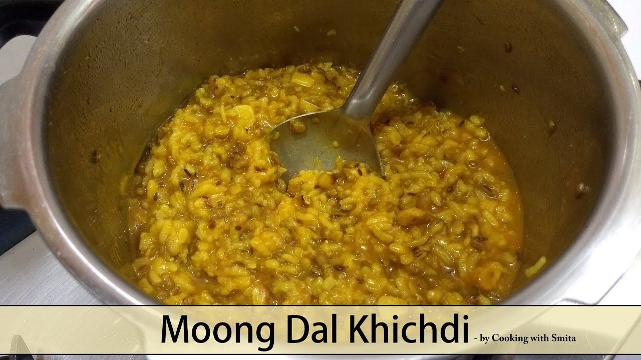 Moong dal khichdi 1 pot meal recipe in hindi cooking with moong dal khichdi 1 pot meal recipe in hindi cooking with smita forumfinder Images
