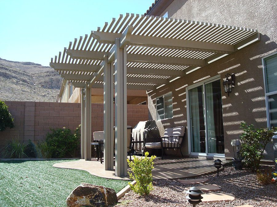Image Result For Covered Patio Roof Ideas