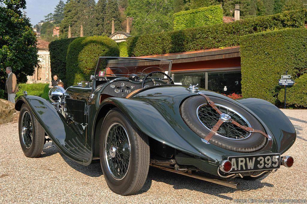 Jaguar Classic Cars For Sale In Sri Lanka Jaguarclassiccars Classic Cars Jaguar Jaguar Car