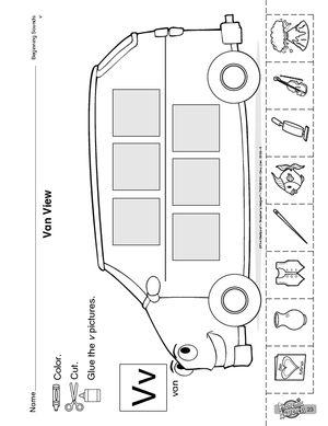 results for v preschool the mailbox vo tech letter v worksheets letter v crafts preschool. Black Bedroom Furniture Sets. Home Design Ideas