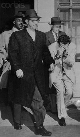 The Wee Book of Irish-American Gangsters: Trigger Burke