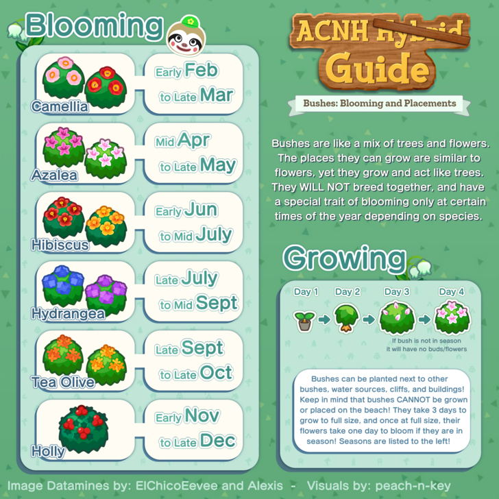 Pin on ACNH