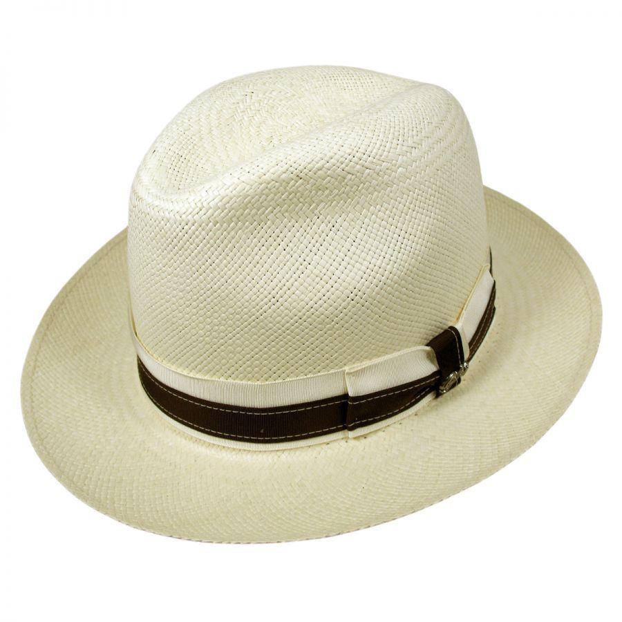 fedora hats  48e284e6391