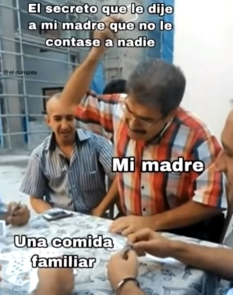 Memes Divertidos En Espanol Memes Divertidos Memes Para Reir Memes