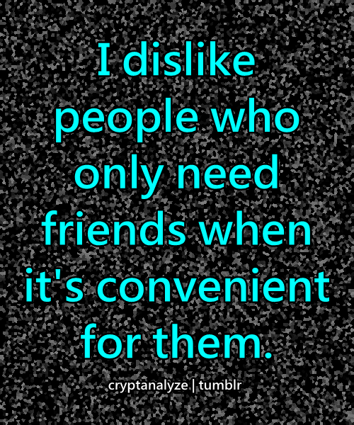 fake friends quotes - Google Search | Fake friend quotes ...