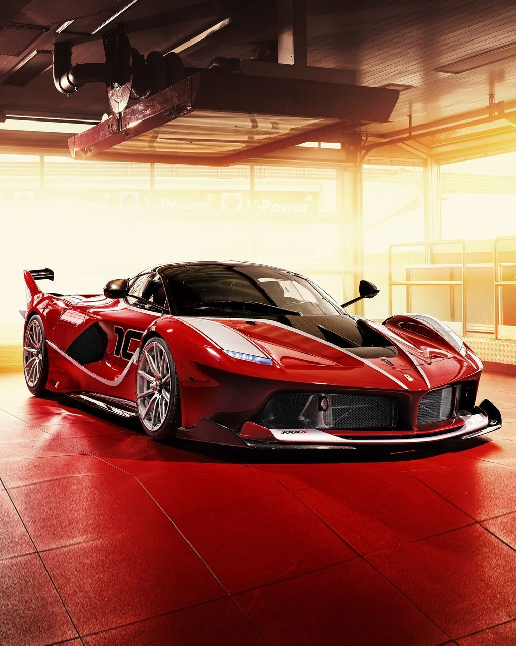 Ferrari Fxx K Evo The Man Ferrarifxx Ferrari Fxx K Evo The Man Best Luxury Cars Ferrari Fxxk Ferrari Car