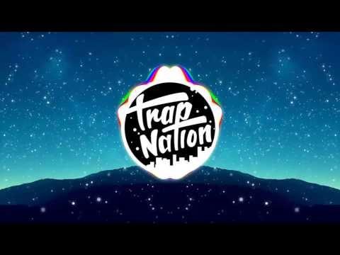 David Guetta Feat Nicki Minaj Afrojack Hey Mama Disto Remix Youtube Afrojack Music Parody Walk Off The Earth