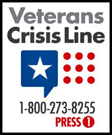 Pin By Mental Health America On Resources Military Veterans