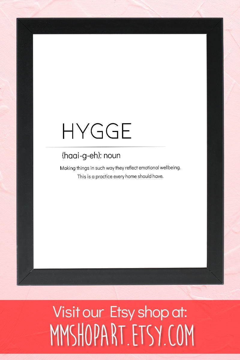 hygge definition definition print hygge print hygge poster on hygge wall decor id=66851