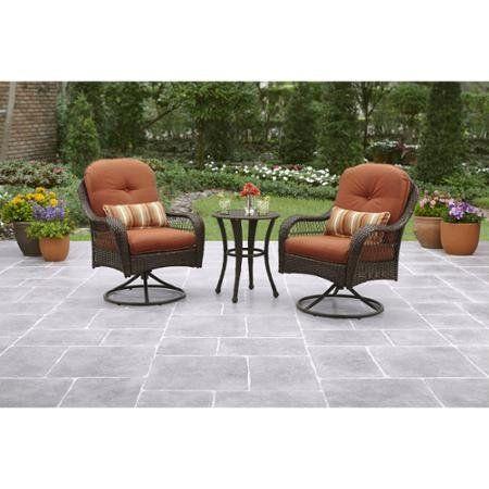1381b057b5a8f8a9a3abf868f26f917f - Better Homes And Gardens Azalea Ridge 5 Piece