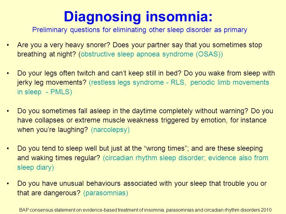 Pin By Michael Youni On Sleep Infographics Sleep Apnoea