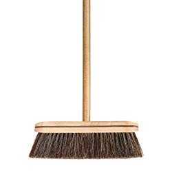 The 20 Best Brooms For Hardwood Floors Reviews Guide 2019