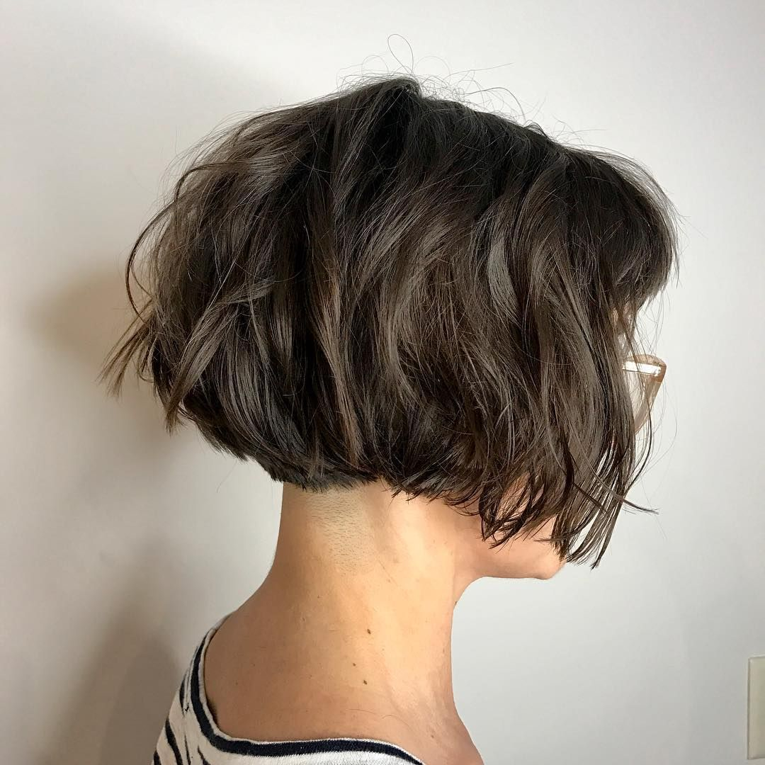 1 927 Followers 2 181 Following 1 071 Posts See Instagram Photos And Videos From Harrisburg Pa Hair Iwearblackallday Short Hair Styles Hair My Hair