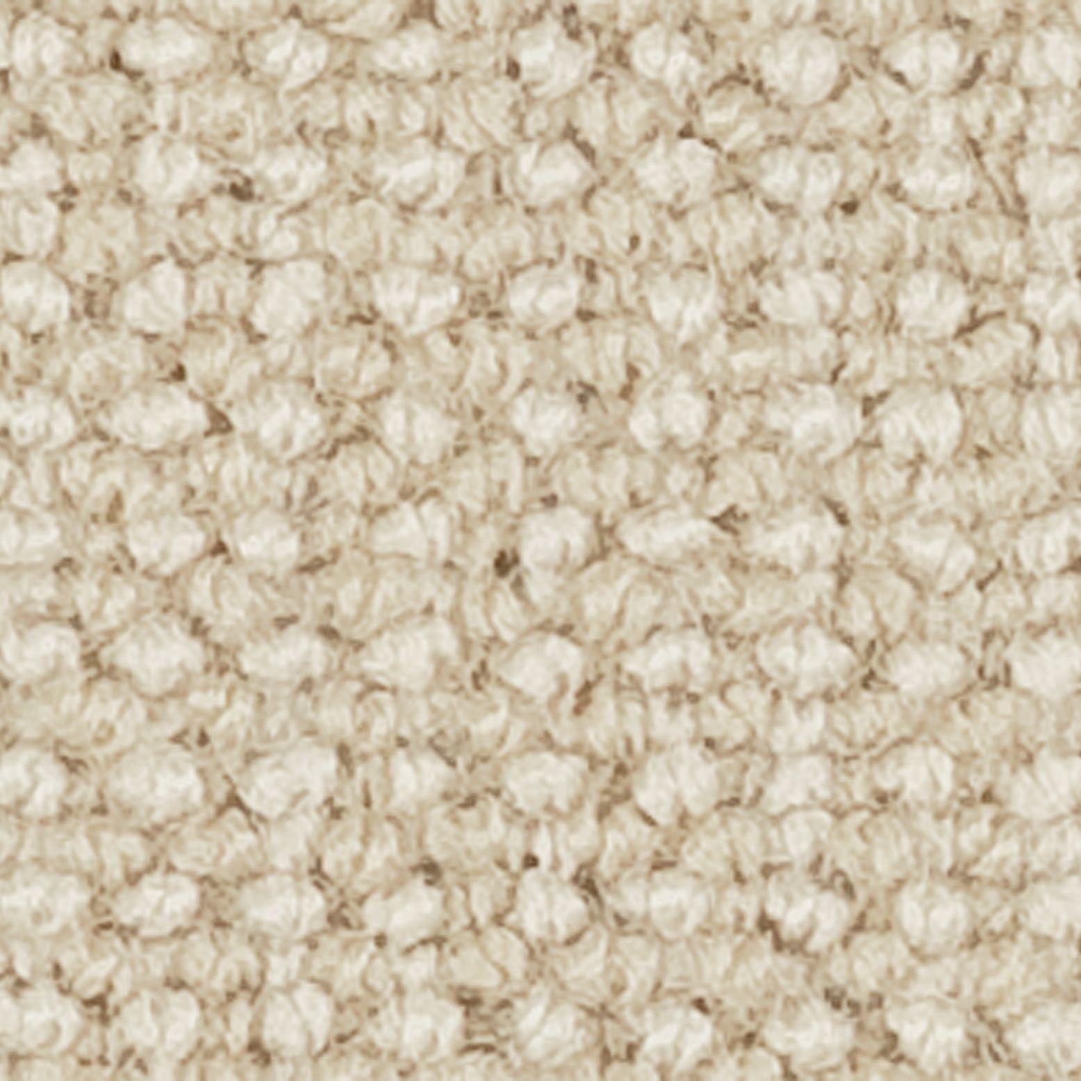 Westex Ultima Twist Carpet Stone In 2020 Carpet Fitting Cost Of Carpet Moving Furniture