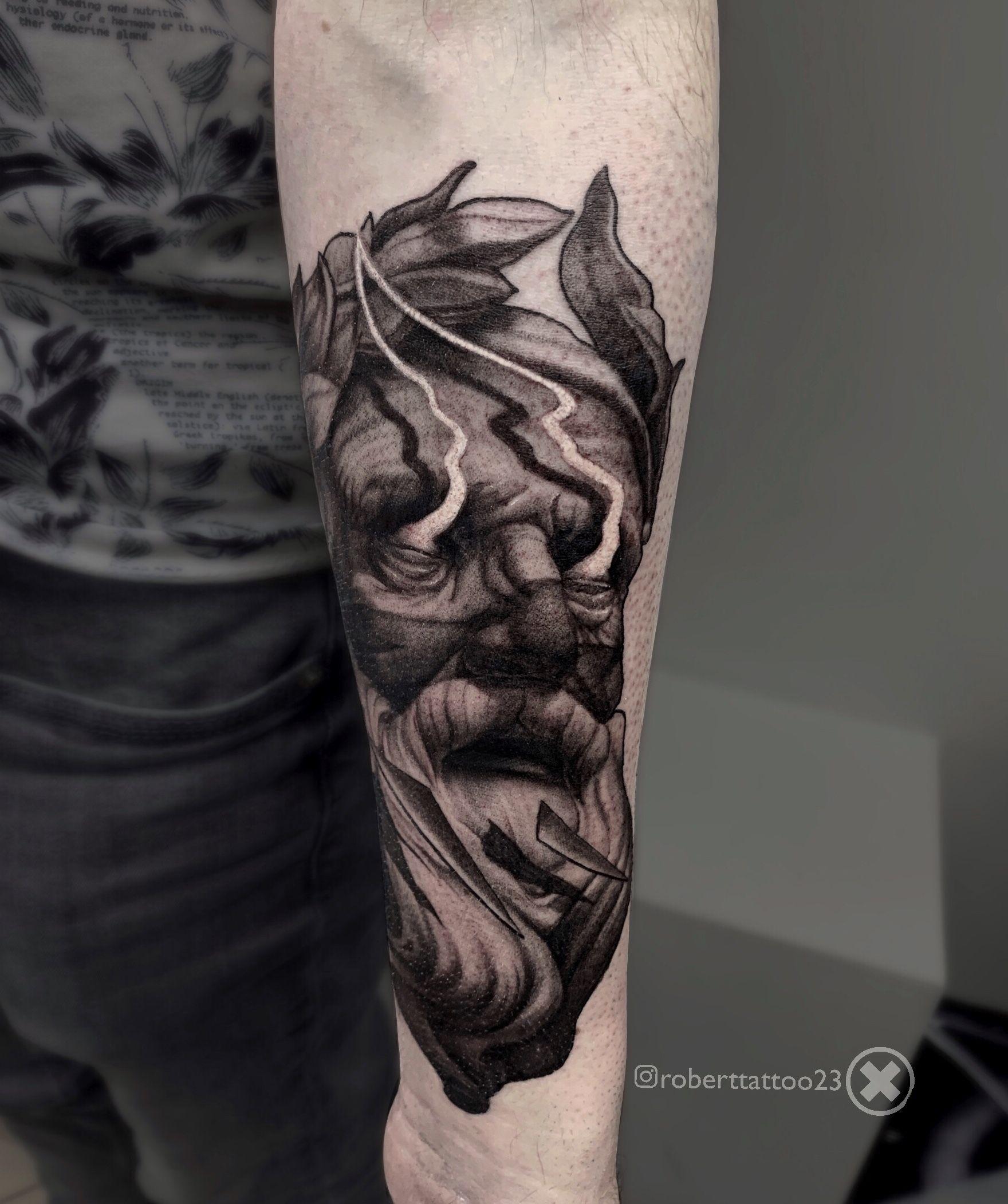 #roberttattoo23 #tattoospb #tattoosketch #tattoo #tattoos #tattooed #ink #spbtattoo #tattoogermany #tattoouk #tattoospain #darkartists #tattoomodel #tattoopoland #czechtattoo #blacktattoo #татуспб #swedentattoo #tattoorealism #tattoonederland #tattoomsk #татумск #татуэскиз #realistictattoo #татуспб #spb