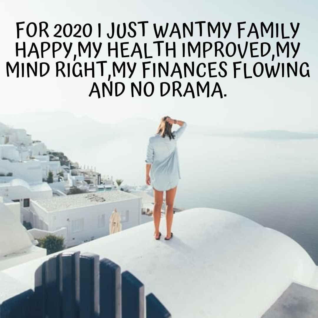 New year goals quotes mottos 2020 New year goals quotes mottos 2020,