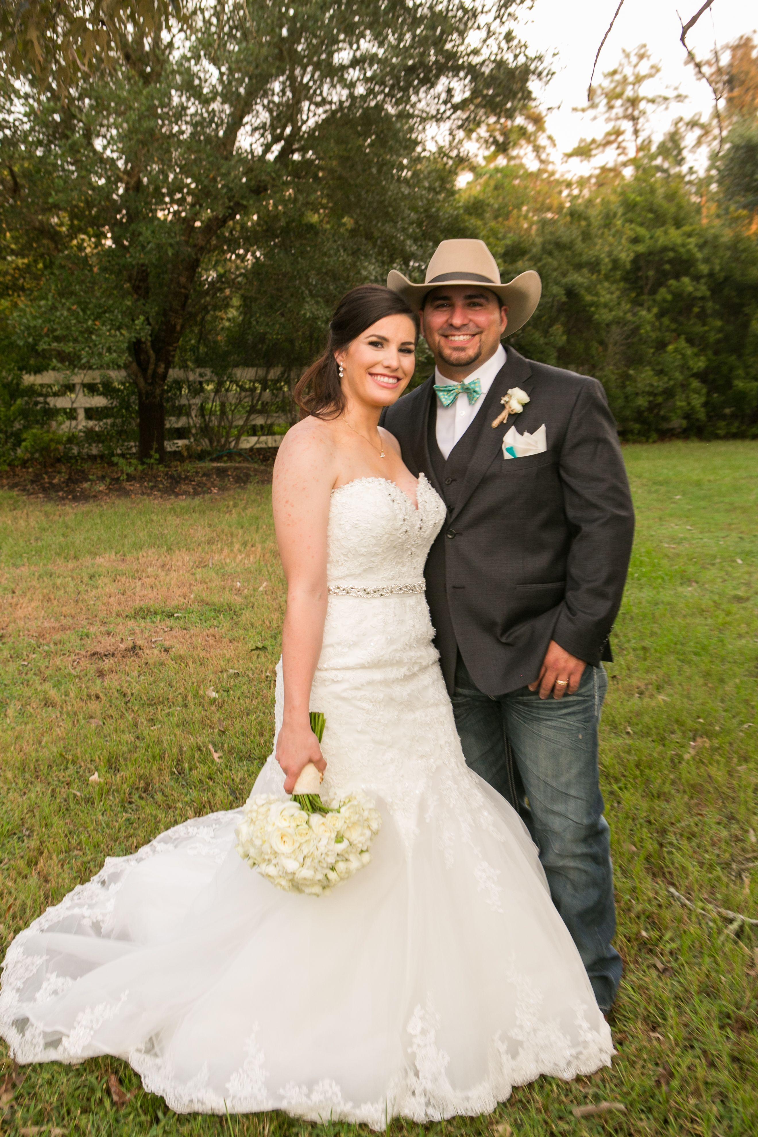 Kristy and Justin Ramirez. Photo by Alexander Cross Photography ...