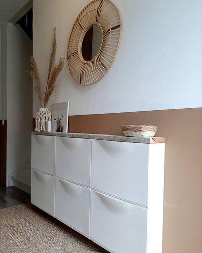 3+ Free Designs+Decor,+Hallway+Designs & Door Images