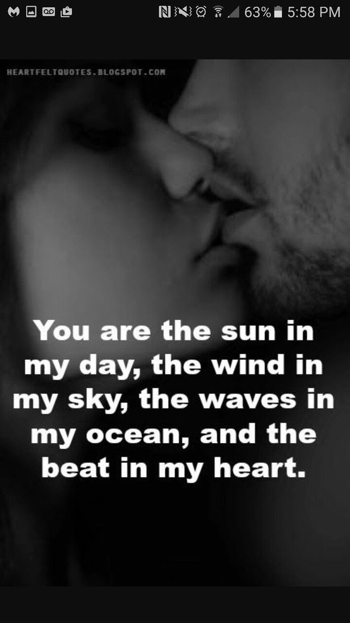 Pin By Anna Marie Symonds On Love Love Quotes Romantic Love