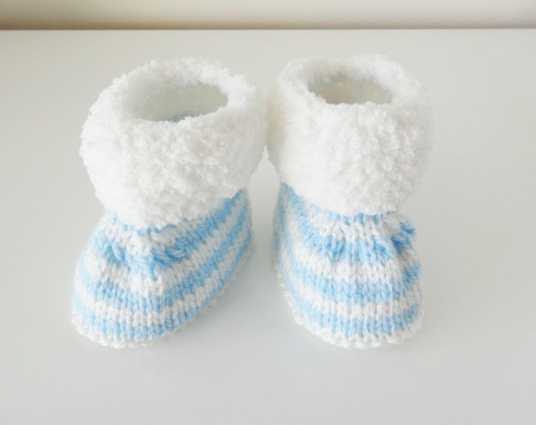 Ballerinas fuchsia velvet baby - ballet shoes baby 0 6 month ... 2c8ec62f758c