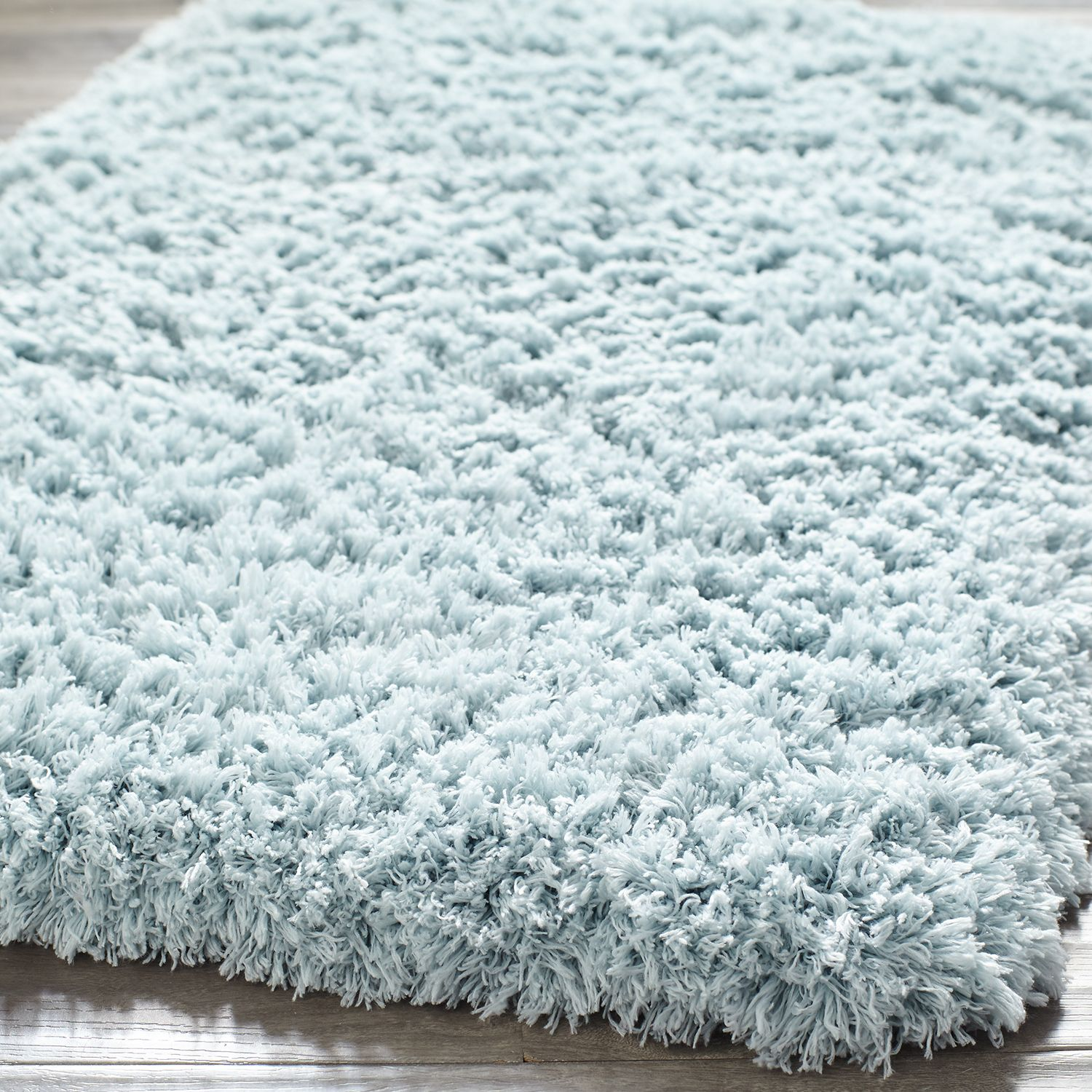 rc memory mats size foam innovative home my rug mat extraordinary extra with slip blue depot along in rugs bathroom no round also lavish locker small colorful house pcs bath rectangular calm room shower decors large non accessories