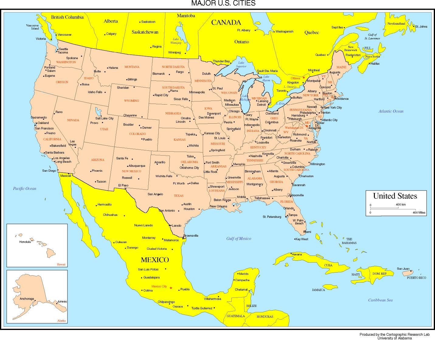 united states map Yahoo Search Results Yahoo Image Search Results