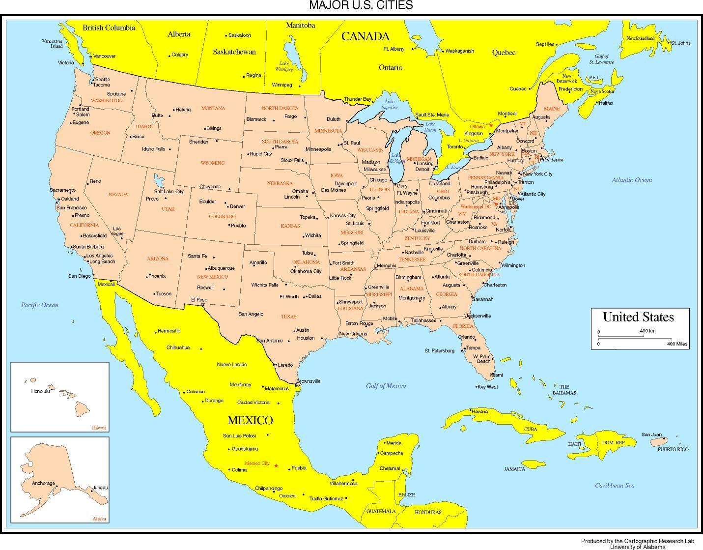 Yahoo United States Map Yahoo Free Download Images World Maps New - Yahoo us weather map