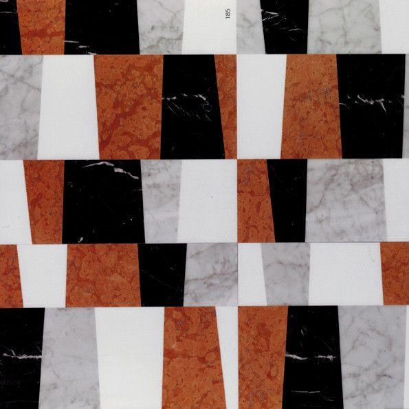 carr ment victoire carrelages haut de gamme paris 02 naturel terrazzo marbre granite. Black Bedroom Furniture Sets. Home Design Ideas
