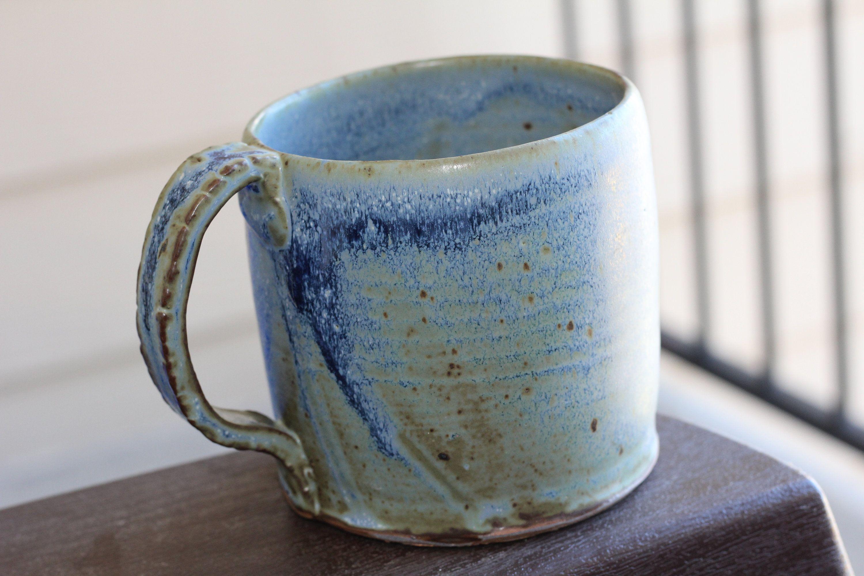 Id love a large 15 oz mug similar to this i love