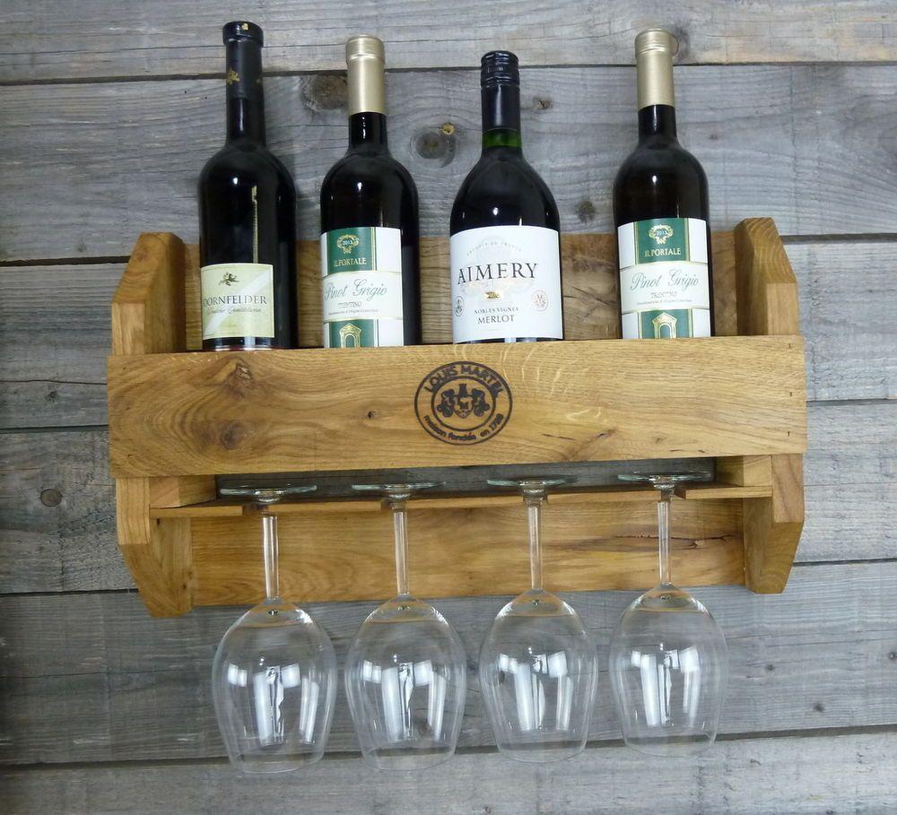 Eiche Weinregal Flaschenregal Flaschenstander Weinschrank Flaschenhalter Massiv Ebay Flaschen Regal Weinregal Eiche Weinregal