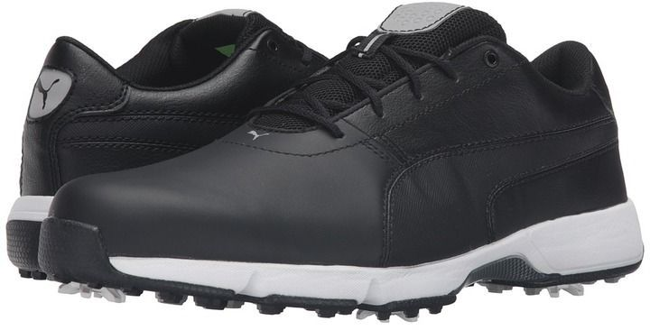 Puma Ignite Drive Men's Golf Shoes | Golf shoes, Shoes