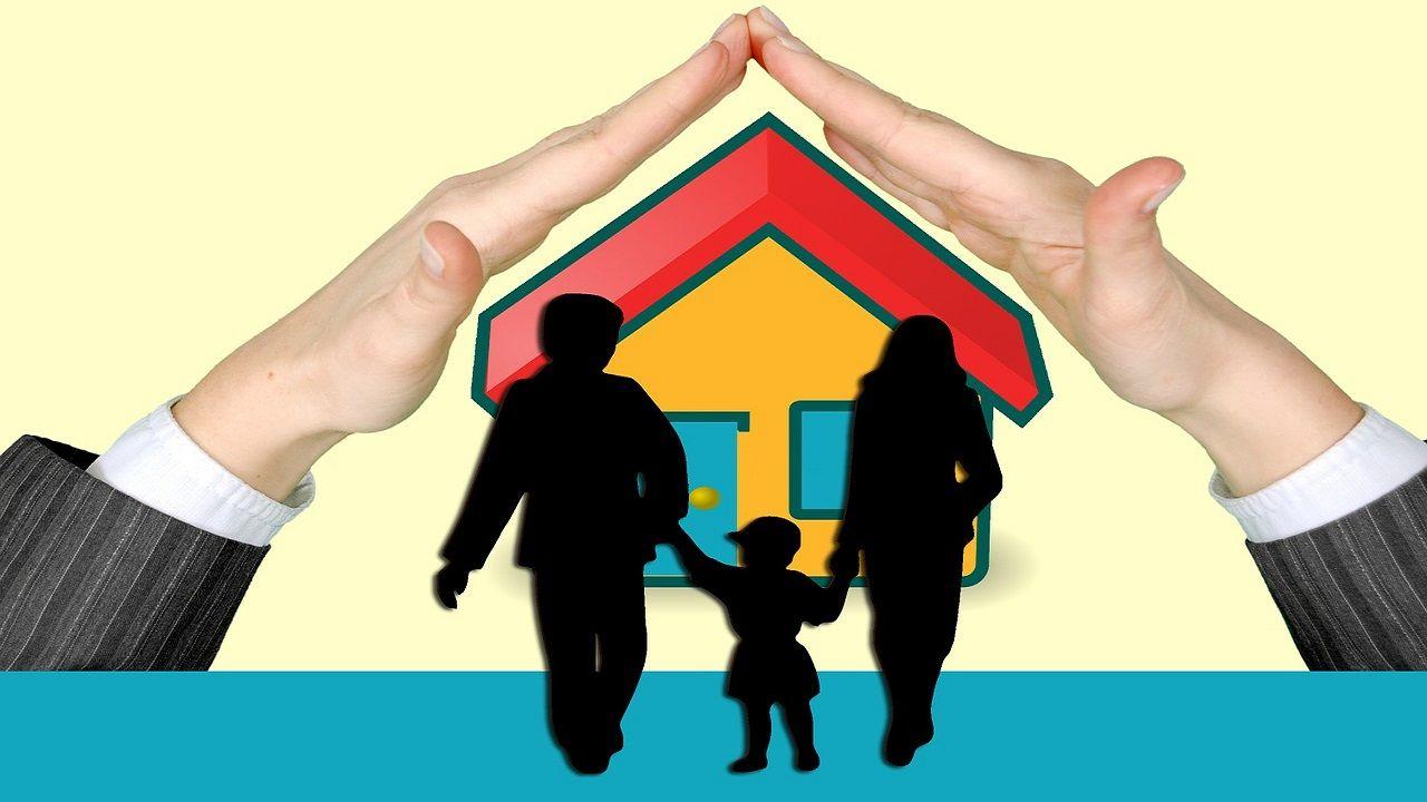 Manfaat asuransi dalam perencanaan keuangan keluarga