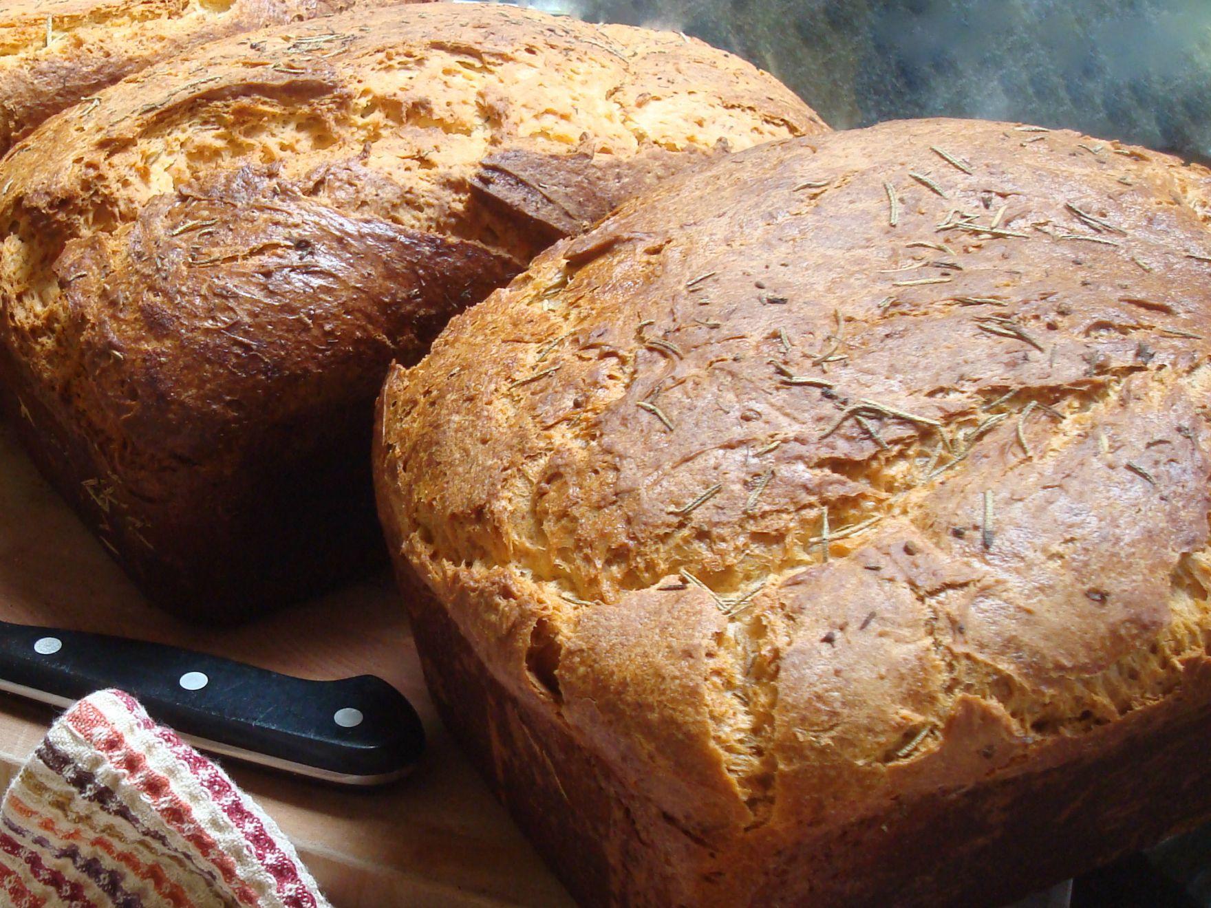 Gluten free 2good2b bread bakery cafe artisan bread