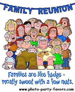 49 Genealogy Cartoons and Humor ideas - Pinterest