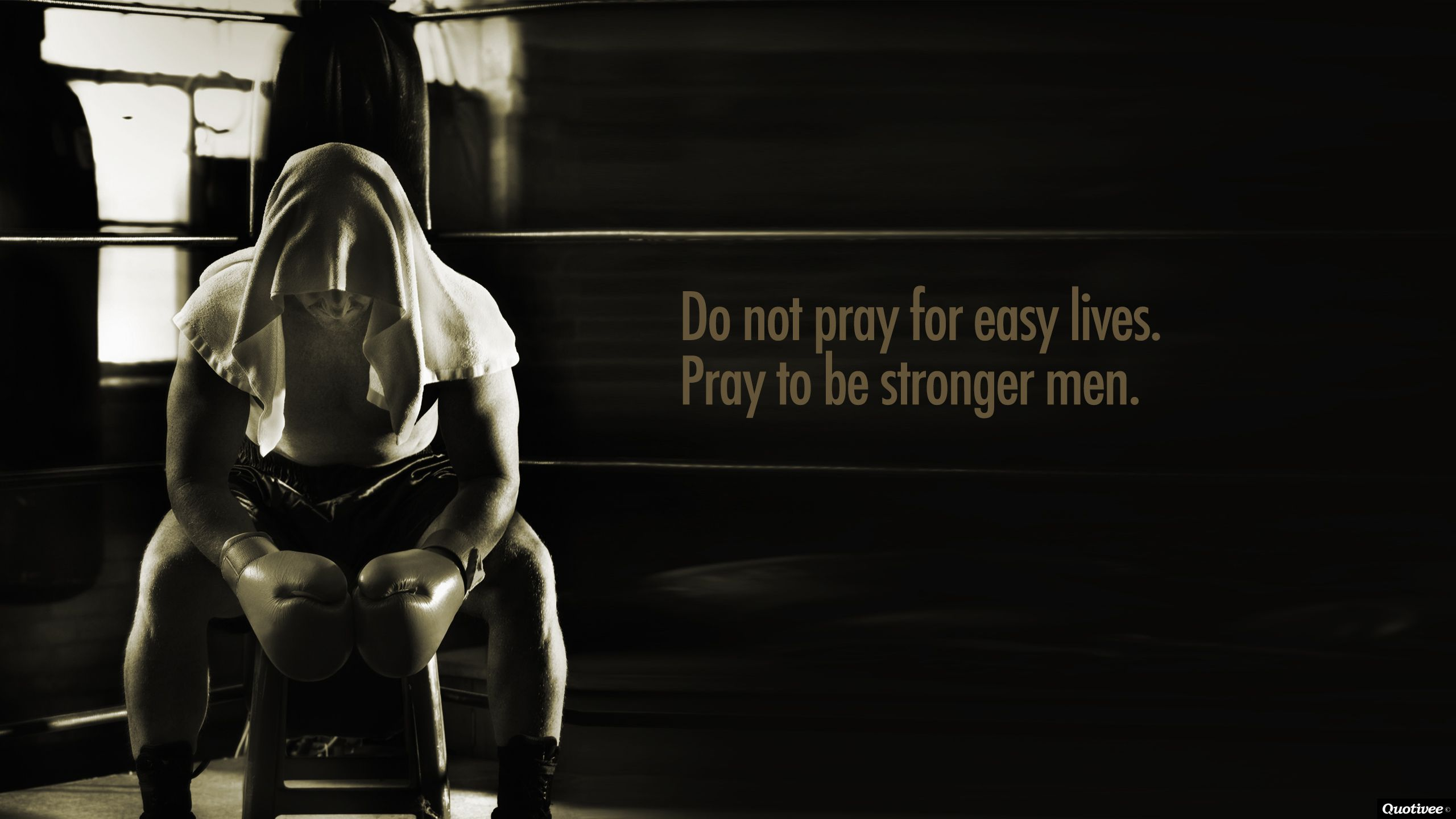Image For HD Motivational Wallpaper Strength