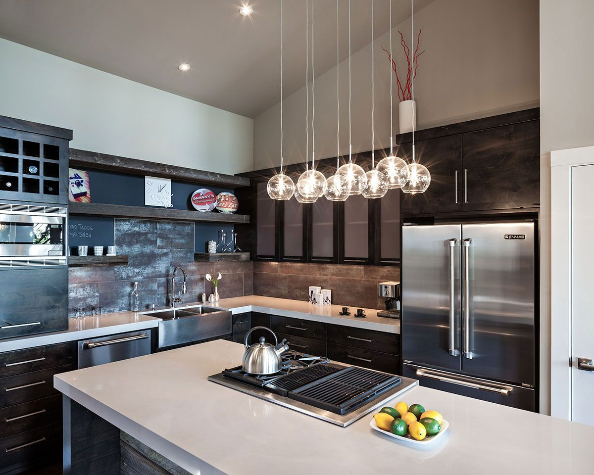 modern kitchen lighting pendants. 22 Best Ideas Of Pendant Lighting For Kitchen, Dining Room And Bedroom Modern Kitchen Pendants N