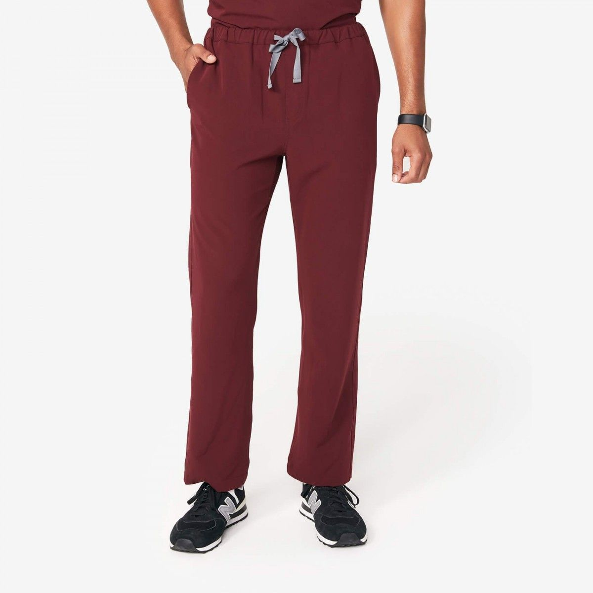 5d573ac0975 BTG - Mens Pisco - Basic Scrub Pants | Products | Scrub pants ...