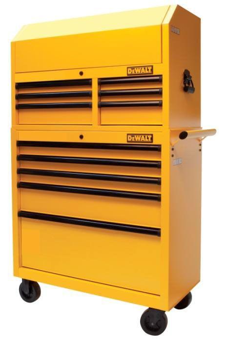 Dewalt Toolbox Google Search Metal Storage Cabinets Dewalt Dewalt Storage