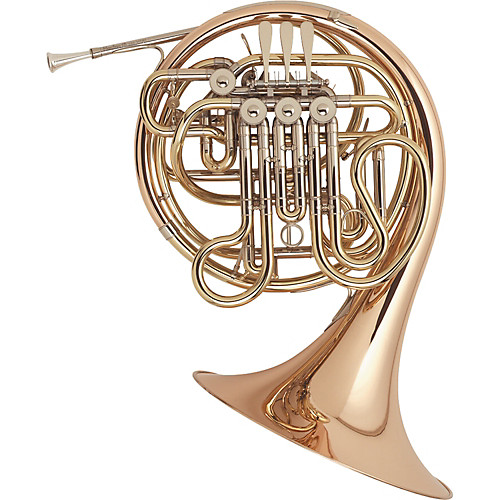 14d French Horns Conn Selmer Inc French Horn Double French Horn Horns