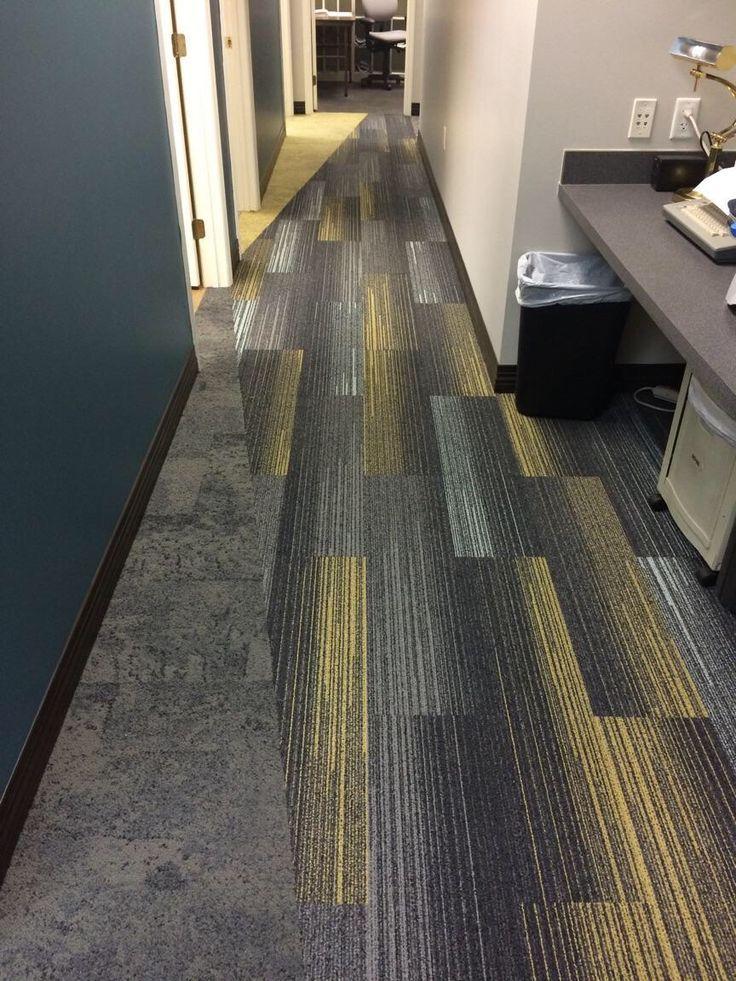 Image result for Interface LVT Commercial Flooring