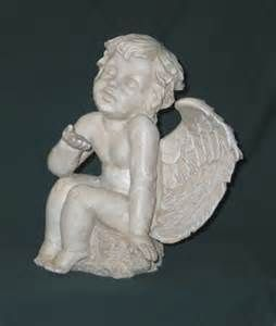 Most Beautiful Angels Cherubs - Bing Images
