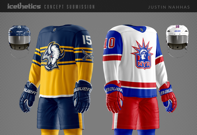 Winter From The 90s Icethetics Co In 2020 Jersey Design Jersey Boys Sports Uniforms